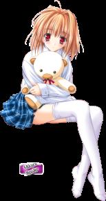 Fille_manga_2