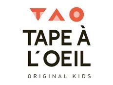 logo-carrefour-tape-a-loeil-232x174.jpg